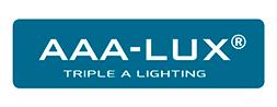 aaa-lux logo
