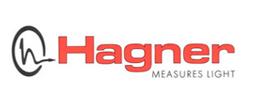 hagner logo