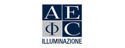 illuminazione logo