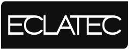 Eclatec logo