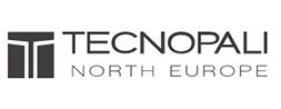 tecnopali logo